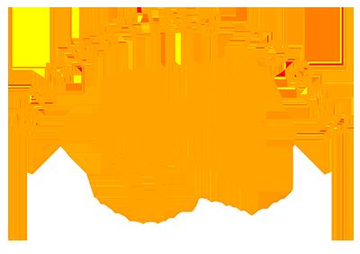 Marketing Toruń
