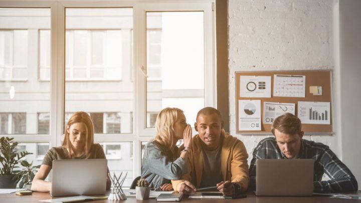Marketing szeptany – czy warto go stosować?