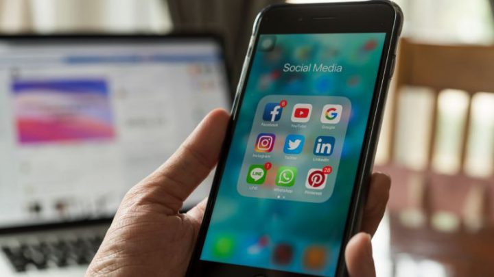 Prowadzenie social media – Toruń