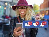 Reklama na facebooku - jak zrobić to skutecznie?