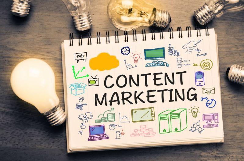 Ile kosztuje content marketing w Toruniu?